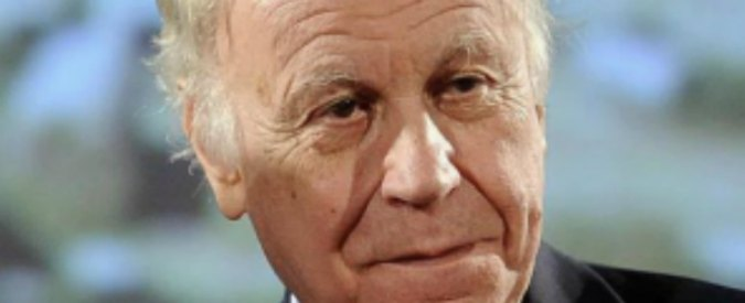 Claudio Angelini, morto a 72 anni il volto storico della Rai. Fu ex direttore dei Gr