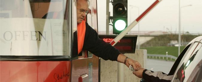 """Autostrade tedesche, l'Europa rallenta l'applicazione del """"pedaggio per stranieri"""""""