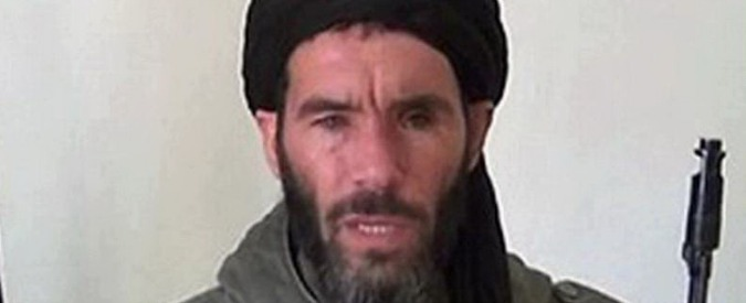 """Libia, Tobruk: """"Leader Al Qaeda morto in raid Usa"""". Pentagono non conferma"""