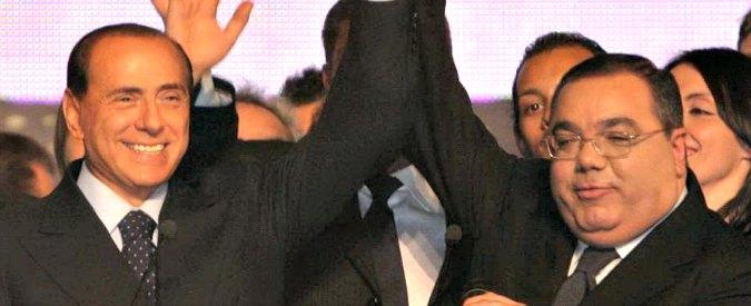 """Compravendita senatori, l'avvocato Coppi invoca la Severino: """"Assolvete Berlusconi"""""""