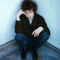 "Art Kane, Bob Dylan 1966, ""McCall's"" feature on the ""Teen Scene"" © ART KANE ARCHIVE"