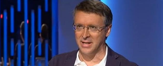 """Corruzione, """"sbloccare 82 milioni per Anac"""": arriva l'emendamento al Dl fiscale"""