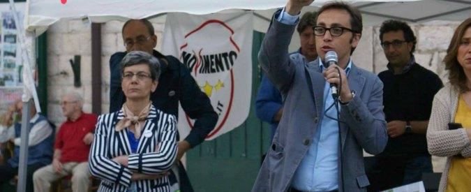 """Moratoria mutui, Cariello (M5S): """"Governo ha ignorato norma che salva le vite. Riaprire il tavolo"""""""