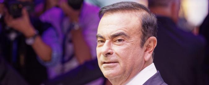 """Formula 1 news, Azerbaigian pronto a investire. Renault: """"Incertezza sul futuro"""""""