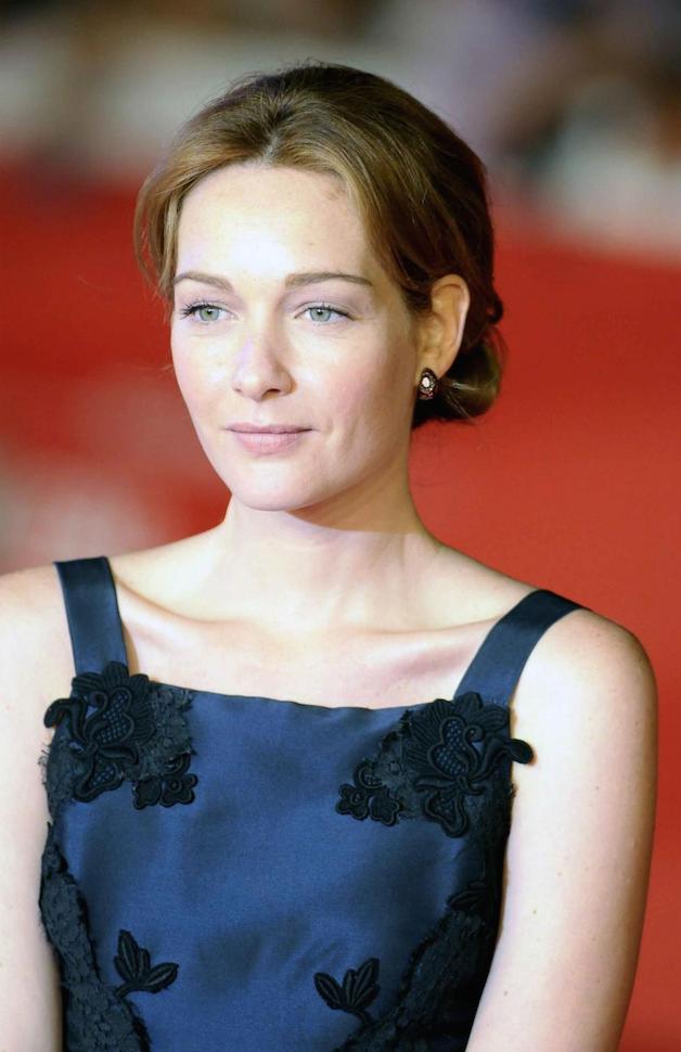 """Molestie, la lettera di 124 donne del cinema italiano: """"Non puntiamo il dito ma contestiamo il sistema"""""""