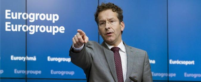 Crisi Grecia, Europa spaccata e paralizzata. La palla passa dai ministri delle Finanze ai leader politici
