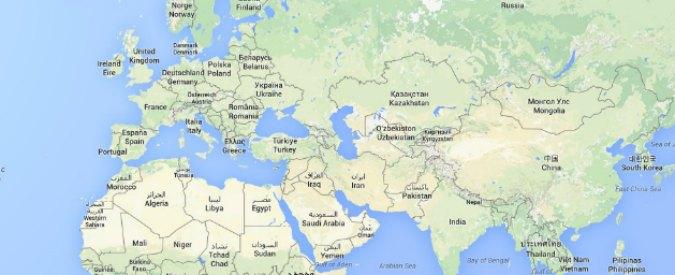 """Migranti, da Europa 109 miliardi l'anno in rimesse: """"150 miloni sopravvivono così"""""""