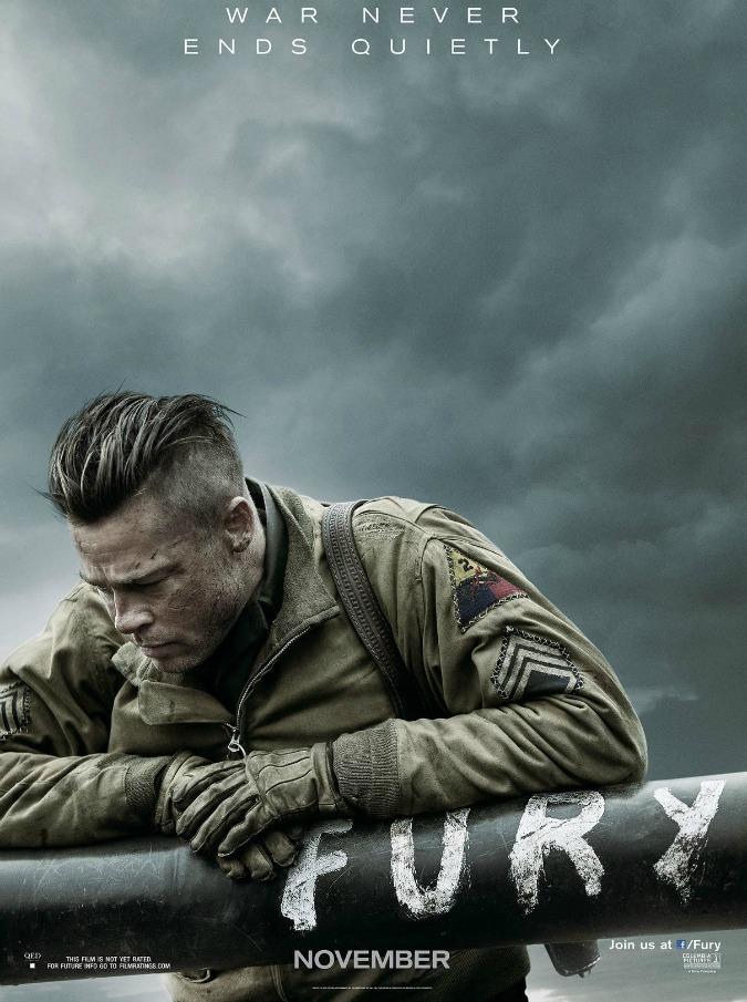 Film in uscita al cinema, cosa vedere (e non) nel fine settimana del 5 giugno