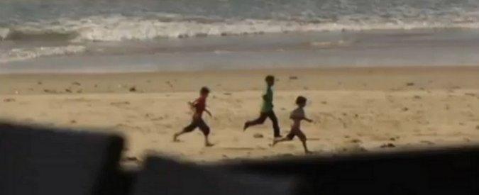 Israele, esercito uccise 4 bambini sulla spiaggia di Gaza. Inchiesta: 'Fu un errore'