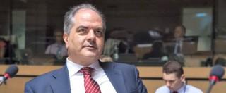 """Mafia Capitale, Castiglione: """"Non mi dimetto. Viminale garantì per Odevaine"""""""