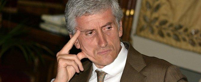 Roma, giunta Marino perde altri pezzi: Improta si dimette, si va verso il rimpasto