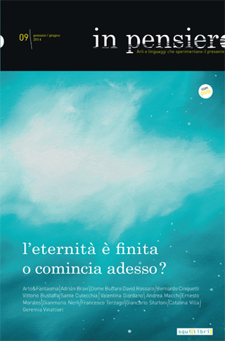 Inpensiero_cover