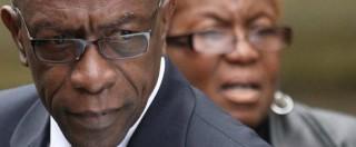 Caso FIFA, sei dirigenti nella lista Interpol dei più ricercati al mondo per corruzione