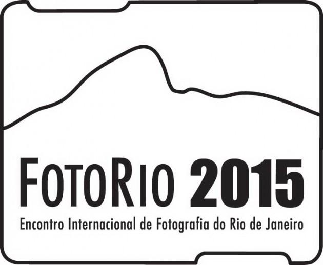 Logo_FotoRio2015