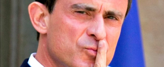 Manuel Valls 2 675