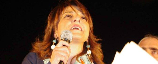 Sicilia, sindaco della primavera antimafia arriva al ballottaggio. Fu scaricata dal Pd