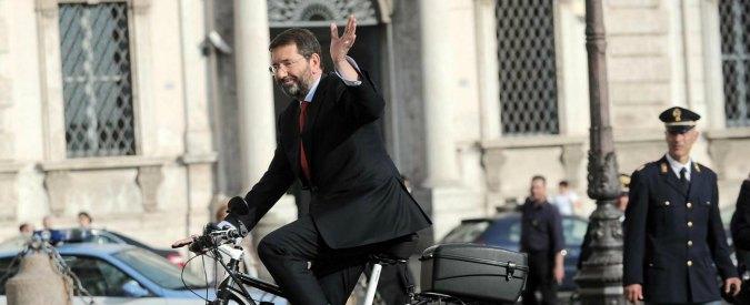 """Mafia Capitale, Orfini: """"Nel Pd c'è stata una guerra fra bande"""". Renzi: """"Chi ha sbagliato paghi tutto"""""""