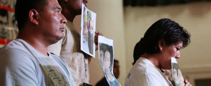 Messico, domenica il voto: ucciso il 5° candidato in 4 mesi. 20 i politici trucidati