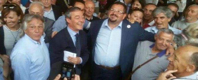 Elezioni comunali Sicilia, ballottaggio a Gela e Augusta: la sfida è sull'ambiente. Ncd e parte Fi sostengono M5S contro Pd