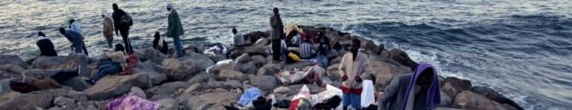 Migranti990