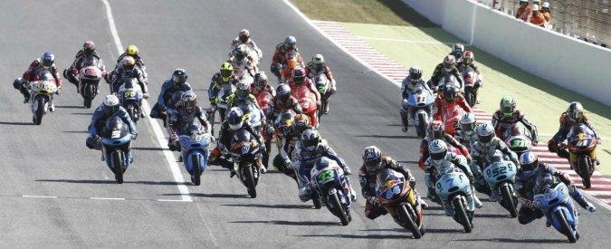 """Moto Gp news, in forse la corsa di Brno: """"Sospesa la vendita dei biglietti"""""""