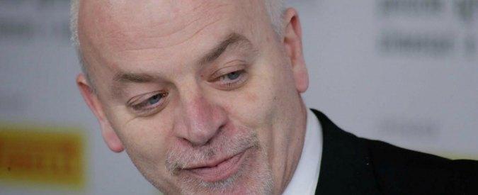 Lapo Pistelli, il viceministro degli Esteri si dimette. Farà il vicepresidente dell'Eni