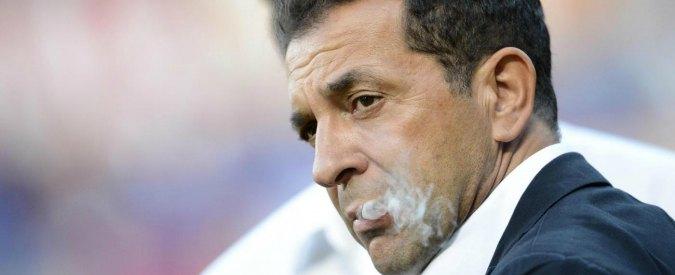 Antonino Pulvirenti, arrestato presidente Catania Calcio: inchiesta gare comprate