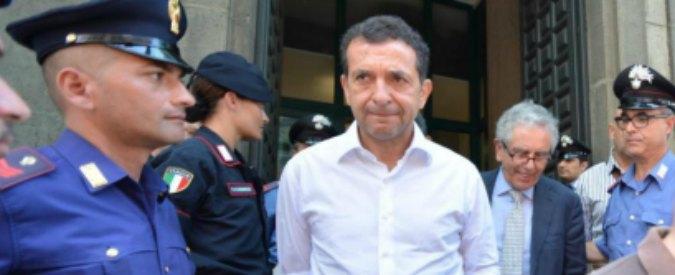 Catania Calcio, chiesti 5 anni di sospensione per Antonino Pulvirenti e retrocessione in Lega Pro