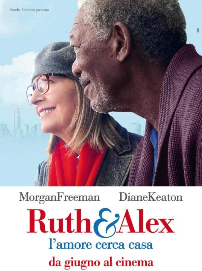 Film in uscita al cinema, cosa vedere (e non) nel fine settimana del 26 giugno