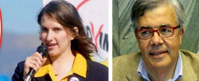 """M5S, Grillo sospende consigliere che denunciò i legami di un candidato con """"famiglia mafiosa"""""""