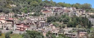 Comunali, niente quorum a San Luca: il paesino dei sequestri resta commissariato