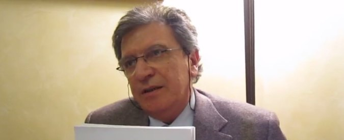 Sebastiano Bonventre, si dimette il sindaco Pd di Alcamo: indagato per abuso d'ufficio e lesioni