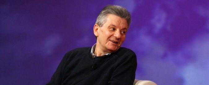 Adriano Sofri, la conoscenza diretta delle carceri sarebbe stato un vantaggio per la collettività