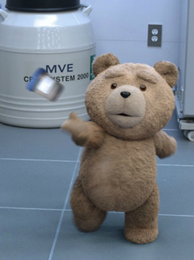 Ted 2 675x905