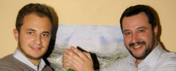 Elezioni comunali 2015, risultati. Fiazza, 20 anni, è il sindaco più giovane d'Italia