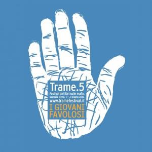 Trame5