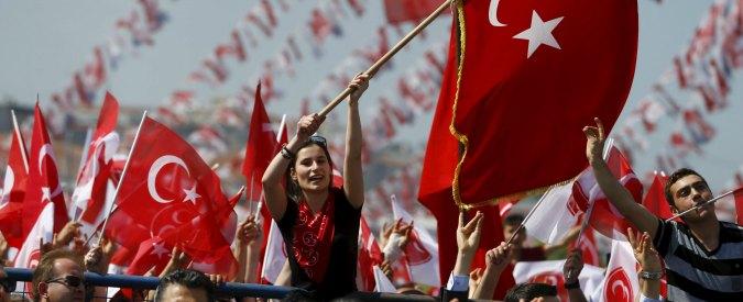 Elezioni in Turchia. Osce invia osservatori. Dopo le bombe c'è il timore dei brogli