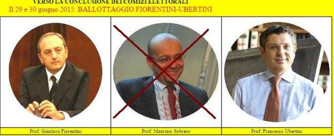 Università Bologna, vince Ubertini: è il rettore più giovane di sempre. Sconfitto il delfino di Dionigi