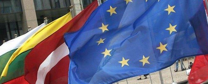 """Ucraina, Ue: """"Sanzioni economiche alla Russia prorogate fino a gennaio 2016"""""""