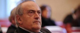 Sole 24 Ore, presidente pro tempore Carlo Robiglio e vice Abete. A novembre assemblea per rinnovo del cda