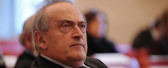 Derivati, citati a giudizio a Trani il presidente Abete e altri 12 manager Bnl