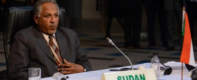 Sudan, Al-Bashir scampa all'arresto. Altro colpo alla credibilità della Corte penale internazionale