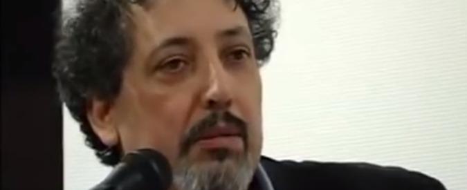 Khaled Fouad Allam morto: il sociologo trovato senza vita in un albergo a Roma