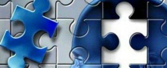 """Alzheimer, """"possibile recuperare i ricordi perduti nelle fasi iniziali"""". Primi test positivi nei topi"""
