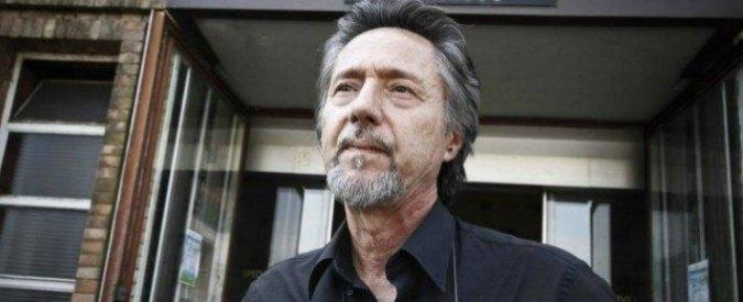 Marino Andolina, arrestato il medico di Stamina: 'Cellule staminali a malati di Sla'