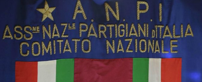 """Maranello, Anpi non andrà alla Festa dell'Unità: """"Pd censore come in dittatura"""""""