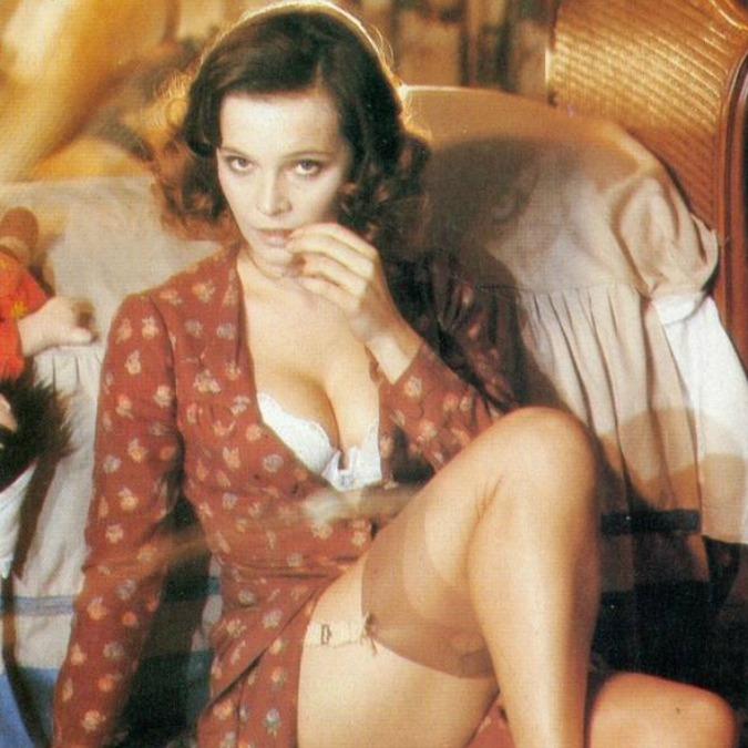 erotico anni 80 prostitute a casa roma