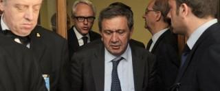 """Divina Provvidenza, Azzollini alla Giunta: """"Relatori emendamento Legnini e Tancredi"""""""