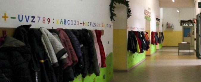 """Maestra arrestata a Pavullo, procura chiude indagine: """"Non furono maltrattamenti"""""""