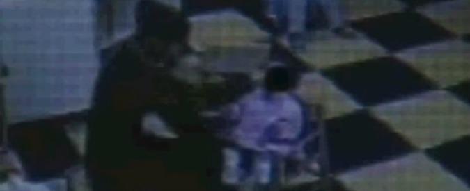 Violenze asilo Cip e Ciop, per maestre condanna Cassazione: vanno in carcere